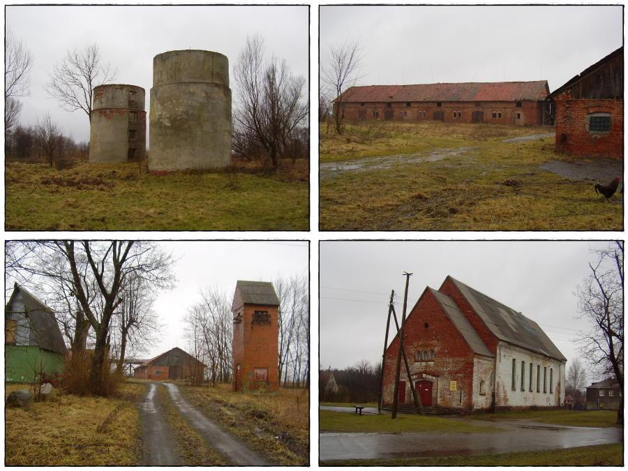 Kruecken_Collage