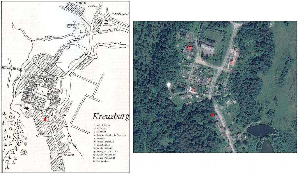 Kreuzburg_Plan 001 (2)-horz