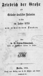Kolonien_1772