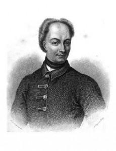 Karl_XII