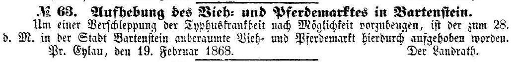 Typhus_1868_2