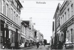 Hofstraße 002 (2)