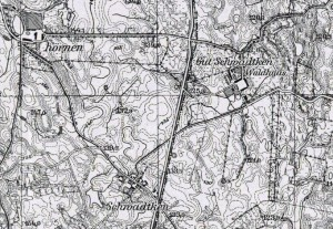 DorfSchwadtken