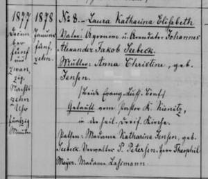 Libau_1878