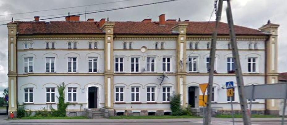 Landsberg_Stadtschule