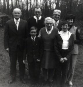 Potsdam_1971