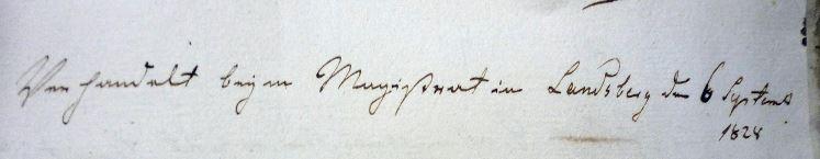 Magistrat_1824