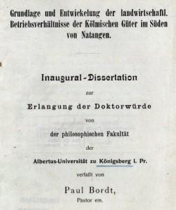PaulBordt_Dissertation