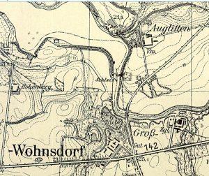 wohnsdorf_auglitten