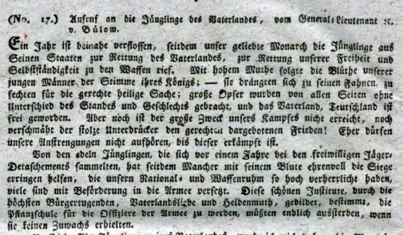 Dieses Bild hat ein leeres Alt-Attribut. Der Dateiname ist Koenigsberg_1813.jpg